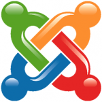 joomla CMS web design