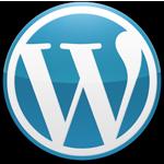 web design wordpress cms