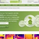 thermo_survey_portfolio1-389x2161